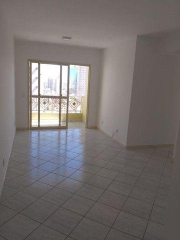 ES- Oportunidade!! Apartamento 3 quartos próximo a Praia de Itapoã - Foto 2