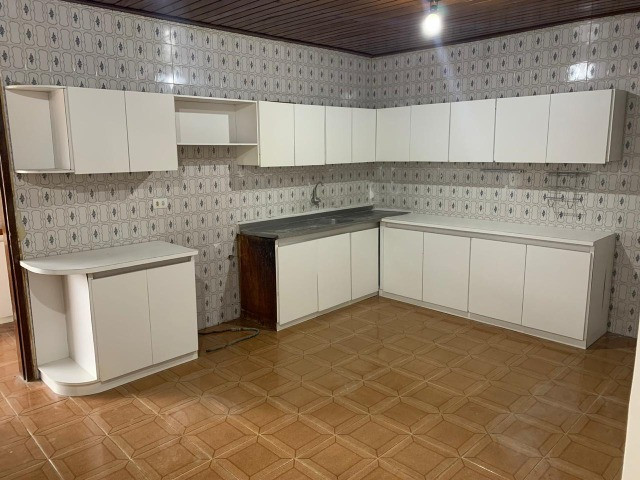 Vende se apartamento no Cuscuz. 200mts. - Foto 8