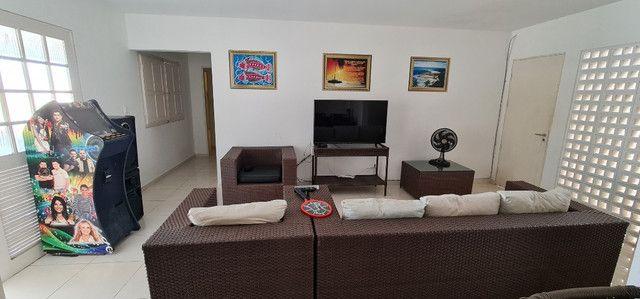Casa em Tamandare Praia - Foto 6
