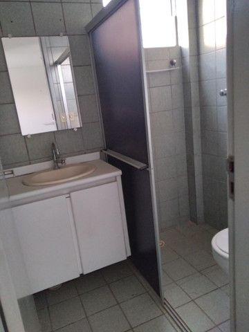 Apartamento 2 quartos + dependência completa, Jardim Atlântico - Foto 11