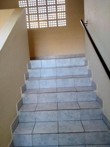 Apartamento 2 quartos + dependência completa, Jardim Atlântico - Foto 4