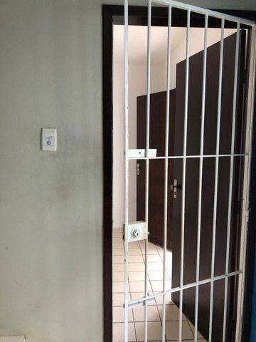 Apartamento na Estância dois quartos - Foto 11