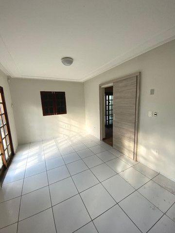 [AL730] Casa com 2 Pavimentos na Rua Abrahão Alliz. Zumbi -Caxangá !! - Foto 11