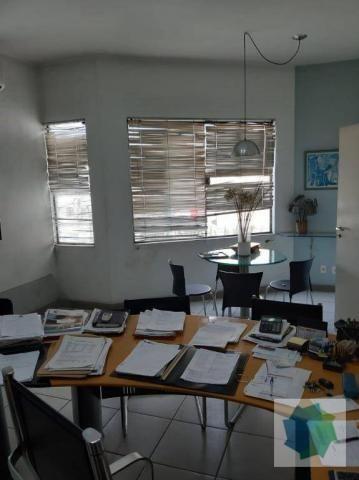 Galpão à Venda na Av. dos Trabalhadores em Salot/SP. - Foto 15