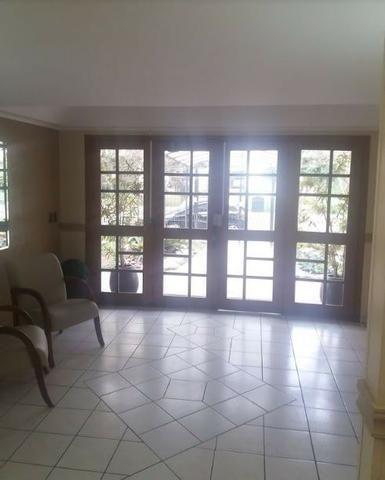 Apartamento à venda com 3 dormitórios em Jardim lindóia, Porto alegre cod:9920200 - Foto 17