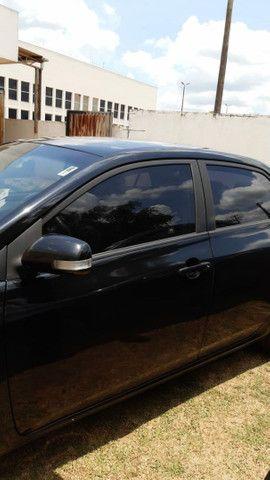 Corolla 2012/3013 - Foto 5