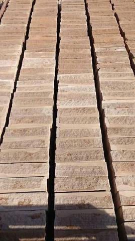 Pedras grês direito da pedreira - Foto 4