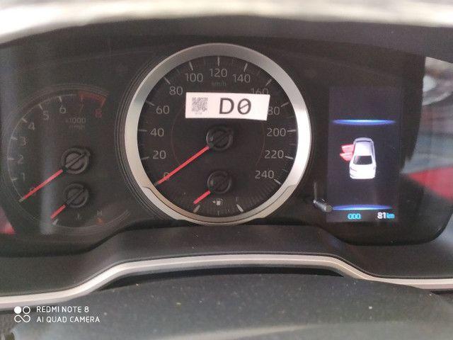 Hilux CD diesel - Foto 6