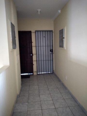 Apartamento 2 quartos + dependência completa, Jardim Atlântico - Foto 12