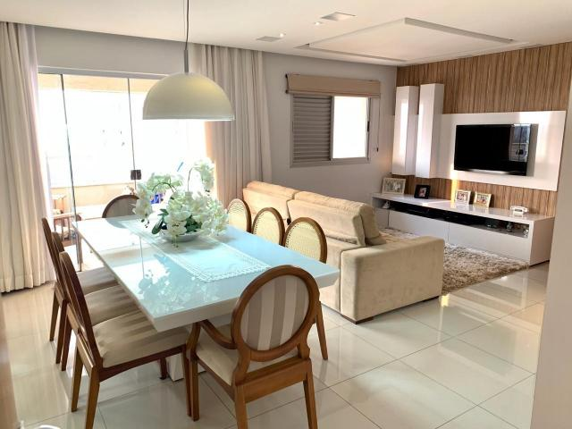 Apartamento à venda com 2 dormitórios em Jardim goiás, Goiânia cod:M23AP0759