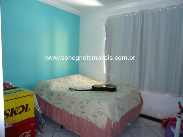 Duplex 04 quartos em Vila Velha ES. - Foto 11