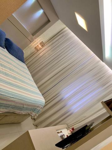 Apartamento à venda com 2 dormitórios em Jardim goiás, Goiânia cod:M23AP0759 - Foto 18