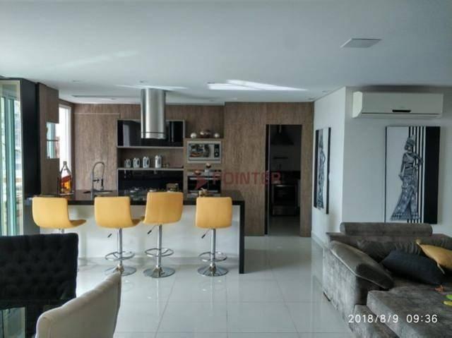 Apartamento à venda, 150 m² por R$ 880.000,00 - Jardim Goiás - Goiânia/GO - Foto 10