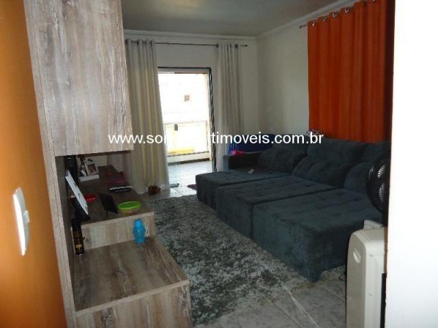 Duplex 04 quartos em Vila Velha ES. - Foto 17