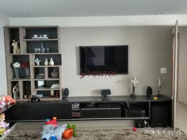 Apartamento à venda, 150 m² por R$ 880.000,00 - Jardim Goiás - Goiânia/GO - Foto 8