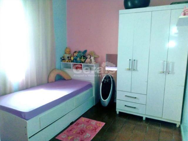 Casa à venda com 2 dormitórios em Sao judas tadeu, Divinopolis cod:16608 - Foto 9