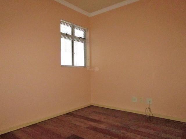 Apartamento para alugar com 3 dormitórios em Centro, Divinopolis cod:27421 - Foto 5