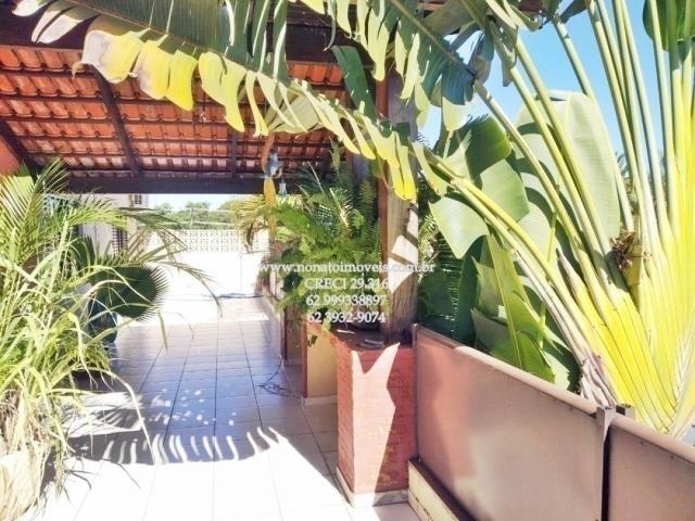 Casa para venda, Jardim América ! 5 Suítes, com Piscina ! ! ! - Foto 12