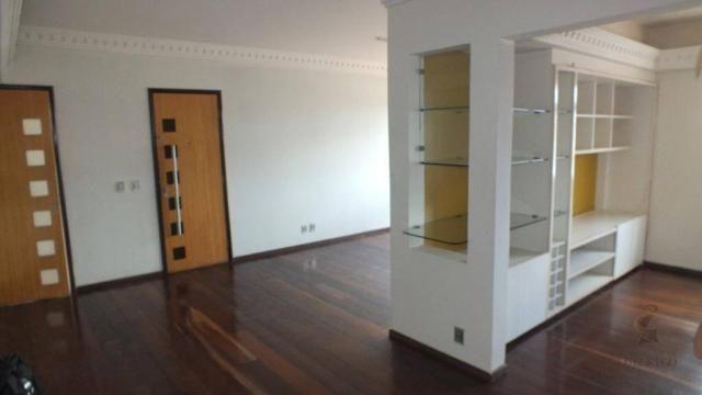 AP1233 - Aluga apartamento no Papicu com 2 quartos sendo uma suíte - Foto 4