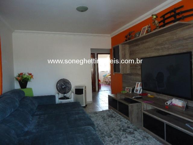 Duplex 04 quartos em Vila Velha ES. - Foto 20