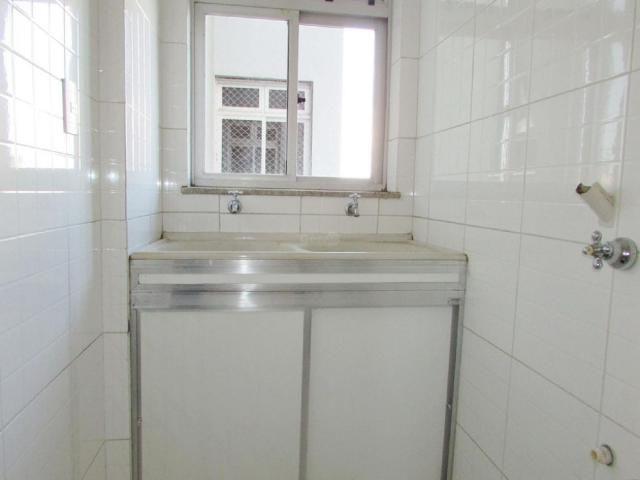 Apartamento para alugar com 3 dormitórios em Centro, Divinopolis cod:27421 - Foto 14