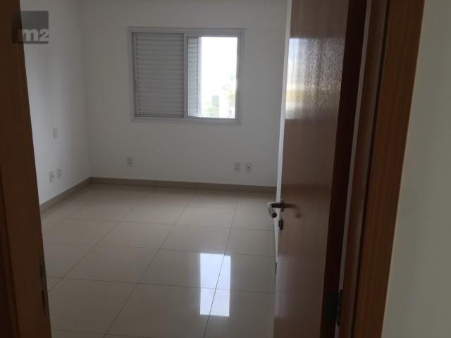 Loft à venda com 1 dormitórios em Setor marista, Goiânia cod:M21AP0757 - Foto 11
