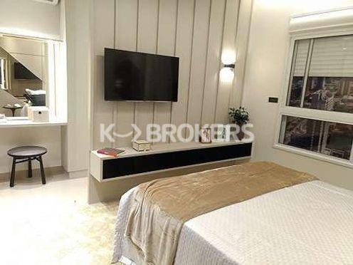 Apartamento a venda no Setor Bueno em Goiânia. - Foto 6
