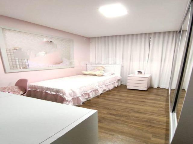 Apartamento à venda com 3 dormitórios em Sidil, Divinopolis cod:27423 - Foto 11