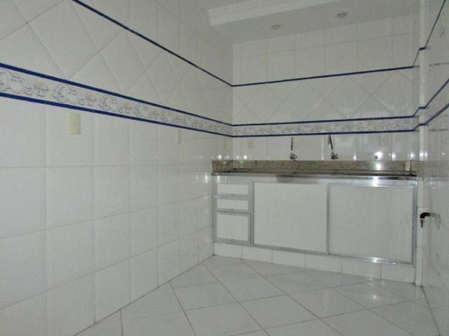 Apartamento para alugar com 3 dormitórios em Centro, Divinopolis cod:27421 - Foto 13