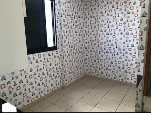 Apartamento à venda, 136 m² por R$ 685.000,00 - Setor Bueno - Goiânia/GO - Foto 17