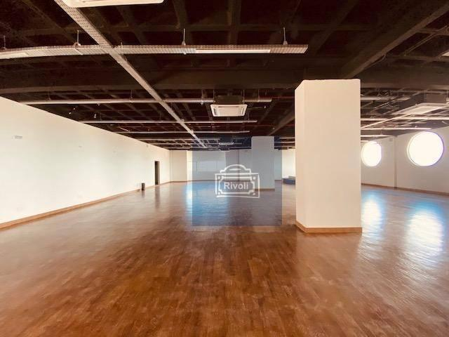 Sala para alugar, 42 m² por R$ 2.400,00/mês - Casa Caiada - Olinda/PE - Foto 13