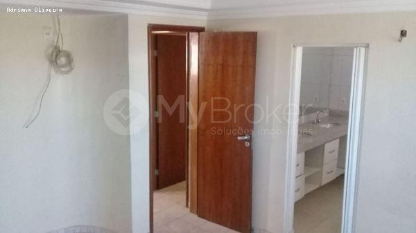 Cobertura para Venda em Goiânia, Jardim América, 4 dormitórios, 1 suíte, 3 banheiros, 1 va - Foto 15