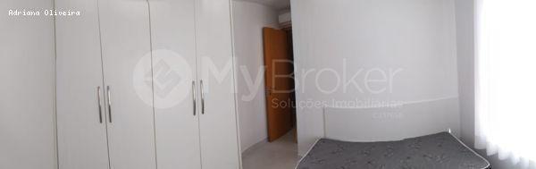Apartamento para Venda em Goiânia, Jardim Goiás, 3 dormitórios, 3 suítes, 5 banheiros, 2 v - Foto 17