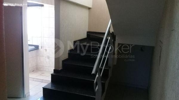 Cobertura para Venda em Goiânia, Jardim América, 4 dormitórios, 1 suíte, 3 banheiros, 1 va - Foto 5