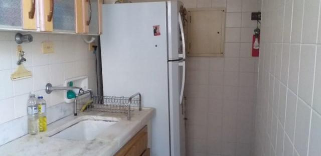 Apartamento à venda com 3 dormitórios em Enseada, Guarujá cod:77742 - Foto 11