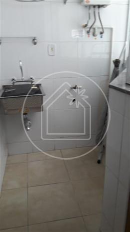 Apartamento à venda com 2 dormitórios em Copacabana, Rio de janeiro cod:881095 - Foto 18