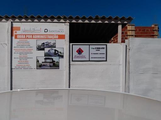 Casa à venda, 330 m² por R$ 990.000,00 - Jardins Barcelona - Senador Canedo/GO - Foto 20