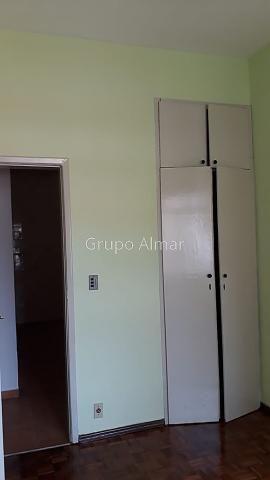 Apartamento para alugar com 2 dormitórios em Manoel honório, Juiz de fora cod:L2045 - Foto 7