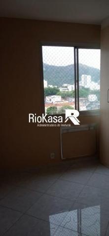 Apartamento - GRAJAU - R$ 1.800,00 - Foto 10