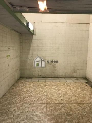 Loja comercial para alugar em Ipanema, Rio de janeiro cod:SM90281 - Foto 16