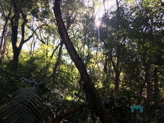 Chácara para Lazer em Santa Tereza ao lado Parque Nacional - Foto 12