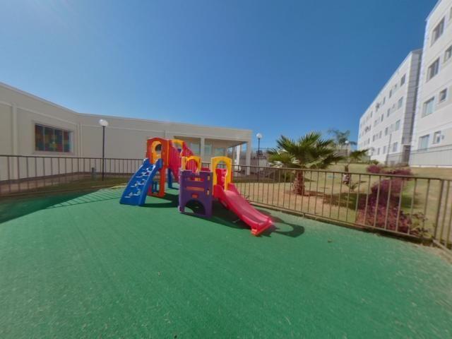 Apartamento para alugar com 2 dormitórios cod:35561 - Foto 11