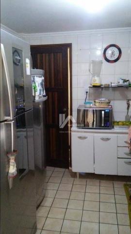 Casa residencial à venda, Praia do Flamengo, Salvador. - Foto 4