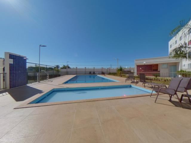 Apartamento para alugar com 2 dormitórios cod:35561 - Foto 8