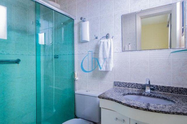 Apartamento Campo Grande - Santos - Foto 10
