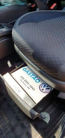 Vendo Polo Sedan 2014 - Foto 7