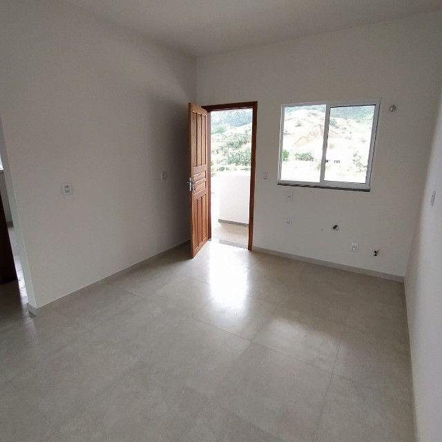 Apartamento 2 quartos em Braço do Norte para Locação - Foto 7