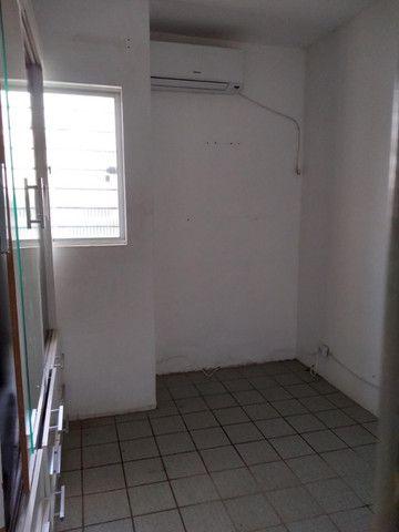 Apartamento 2 quartos + dependência completa, Jardim Atlântico - Foto 10