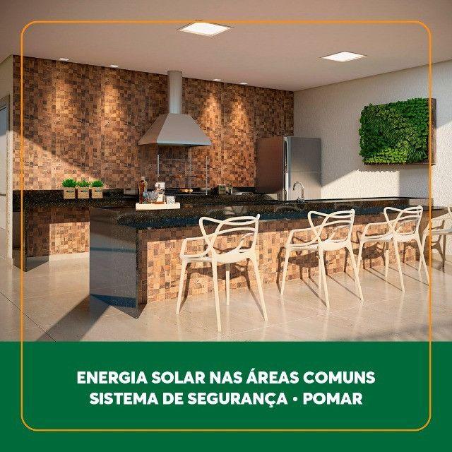 Cadastre-se Casa Verde e Amarela - Mata dos Sabiás - Foto 7
