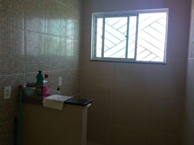 Apartamento Pacatuba(REPASSE) - Foto 10